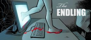 The Endling promo by cabepfir