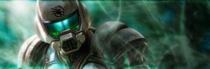 Command and Conquer by revival09