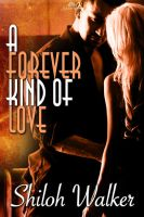 A FOREVER KIND OF LOVE by scottcarpenter