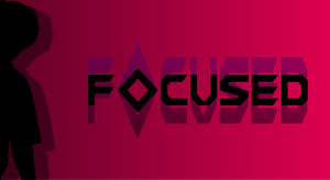 iPod Poster 2 - Focused by ClassicTeam