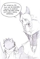 FTA: Page 35 (C/SKB) by Lord-Laret