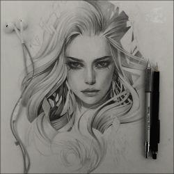 in progress by AlexSorsa