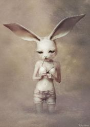 non title3 by Ryohei-Hase