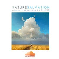 Nature Salvation OST by RHADS by RHADS