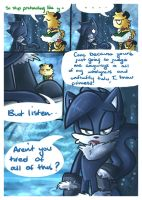 Just Like an Angel~ Page 9 by Blossom-fur7