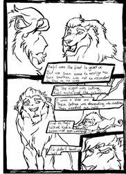 Bond Brothers - Page 6 by TheEvisceration