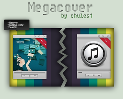 Megacover by chules1