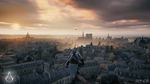 Assassin's Creed Unity PC (2014) - Paris, France by reznor666