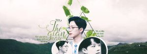Lai Guan Lin (CUBE ent.) - PRODUCE 101 by EunhyeLee43