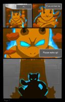 Mewtwo Fancomic page 7 by Teepy-teep