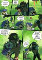 pg 20 by BubbleDriver