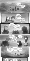 Folded: Page 232 by Emilianite