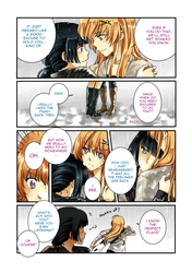 +Melody of Sorrow+ page 39 by AnaKris
