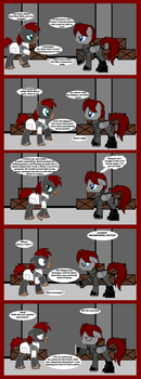 Jack the Ripper Part 18 by StarBoltMLP