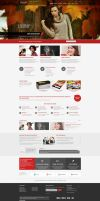 Kallyas  Responsive Multi-Purpose WordPress Theme by freewordpressthemes