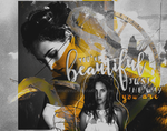 Chapter Image: You're Beautiful by Rosesylla