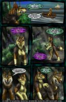 Eldritch: Journeys 015 by Nashoba-Hostina