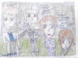 The Lemper Family by Sheila-Sama-15