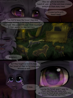 E.O.A.R - Page 41 by PaintedSerenity