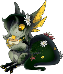 CM: Moss by Arvata