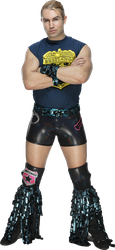 Tyler Breeze (2017) Stats PNG by DarkVoidPictures