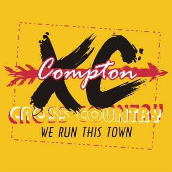 TX - Cross Country XC by Schlady
