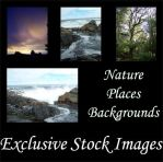 Exclusive Stock - Backgrounds by Gracies-Stock