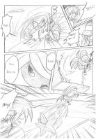Raylocke Chapter 5 Page 10 by Raycchan