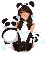 AT 2 by almighty-ia