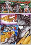 Chakra -B.O.T. Page 26 by ARVEN92