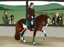 How its done by CSStables