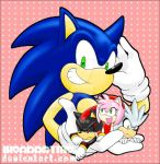 Sonic and the Chibi Hedgehogs