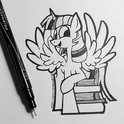 Win this Twilight! by Foxy-Noxy