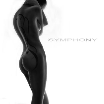 symphony by xyour