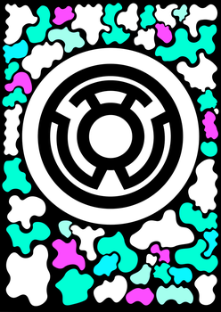 Sinestro Corps 3 by GrievousGB
