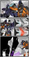 'Lost and Found' : A TFP OC Comic - pg.06 by MessyArtwok