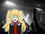 APH: Nyo England by united-drawer
