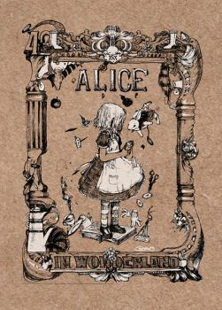 alice by bn108