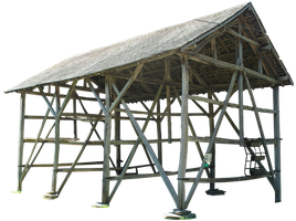 old shed png by gd08