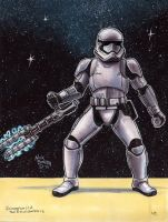 FN-2199 by Phraggle