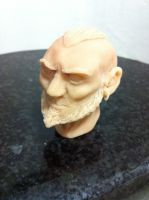 Pruebas super Sculpey by jarnac
