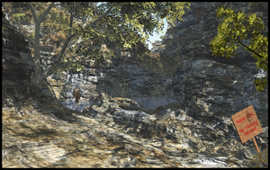 No Fishing by jbjdesigns