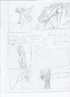 Starr Dust Pg 5 by LilMissBlueJay