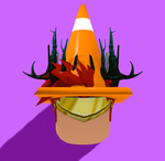 SavageRedFluffyWays' Profile Picture by TheDrawingBoardRBLX