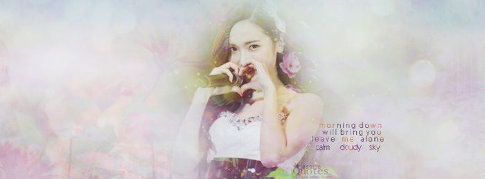 121115  comeback with quotes by KatMinion