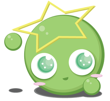 Greenafire- Updated Vector by greenafire