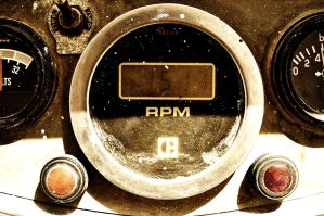 RPM by kelhus