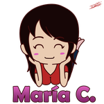 MariC by Isux