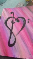 love music by TaitGallery