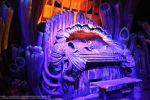 Davy Jones' Organ, POTC by KellyWPhotography